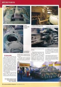 VM no 45. page 3